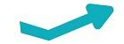 DEF EH Logo RGB-09 klein