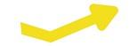 DEF EH Logo RGB-08 klein
