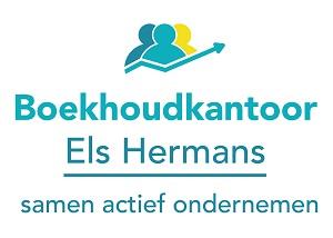 Boekhoudkantoor Hermans Els